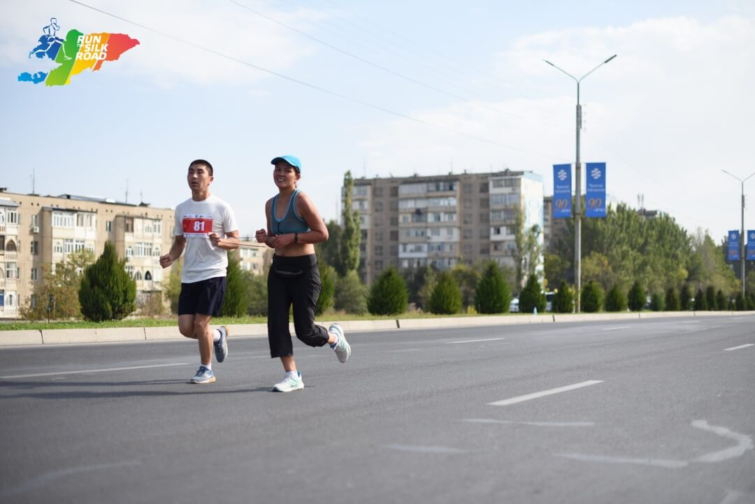 Runonbishkek2018-part2
